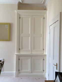 size 40 2c308 529ee Our Latest Alcove Cupboards
